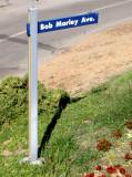 Street Sign 4