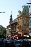 King Peter Street
