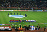 Serbia vs Armenia