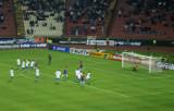 Serbia vs Armenia - Noooo!!! Penalty missed