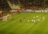 Serbia vs Armenia - Goooooooal !!!  Finally