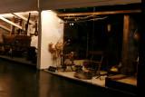 Serbian Ethno Museum