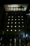 Zepter HQ 4