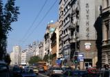 Terazije Square 1