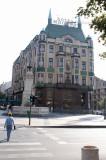 Terazije Square 2