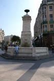 Terazije Square 3