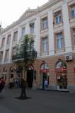 Terazije Square 4