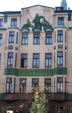 Hotel Moscow 2