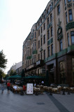 Hotel Moscow 3