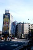 Slavija Square 1