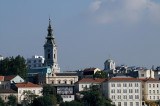 Saborna Cathedral Church 4