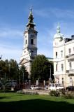 Saborna Cathedral Church 5