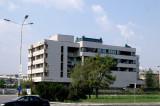 Chinese Embassy 1