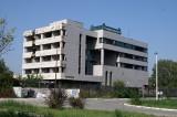 Chinese Embassy 2