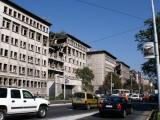 Ministry of Interior 2