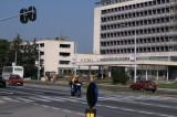 Yugoslavia Hotel 1
