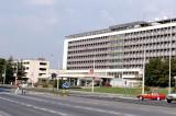 Yugoslavia Hotel 2
