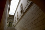 Chateau de Versailles 03.jpg