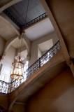 Chateau de Versailles 05.jpg