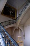 Chateau de Versailles 06.jpg