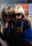 Super girls.jpg