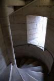Notre Dame 07.JPG