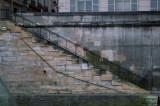 Seine 09.jpg