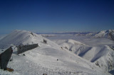Mt Hutt 1.JPG