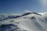 Mt Hutt 3.JPG