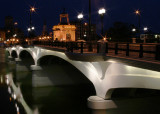 bridge 3 web.jpg