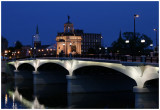 bridge 4 web.jpg