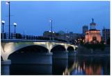 bridge 5 web.jpg