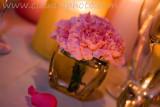 Photo by Cilalli, www.claudiaphoto.com