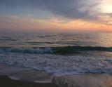Sound at Sundown