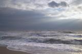 Windy Sound