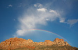 Scenes of Southern Utah