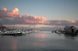 Guilford Harbor