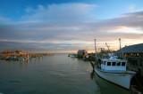 Guilford Harbor 2