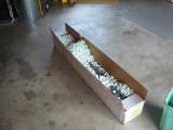 Slickrock Sliders Installation