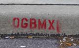 DXMS 117.jpg