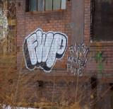 Detroit 07 093.jpg