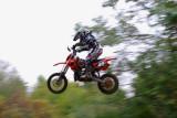 Motocross 170.jpg