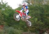 Motocross 190.jpg