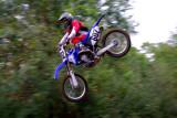 Motocross 317.jpg