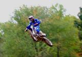 Motocross 403.jpg