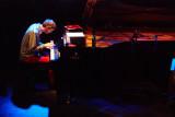 Reinhard Micko Trio