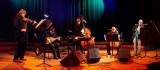 String Jazz Night