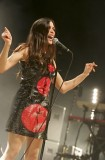 Olivia Ruiz 04/2007