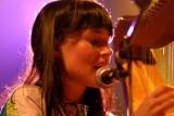 Cocorosie  06/2007
