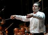 Orchestre National du Capitole de Toulouse   -   Place du Capitole  -   06/2007